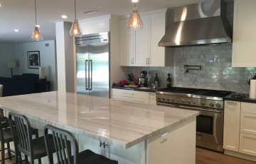 kitchen-remodel-3-encino-ca-4