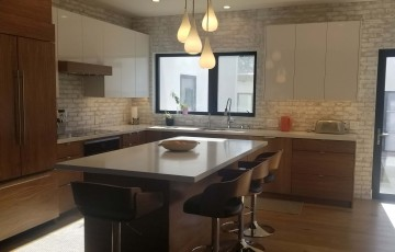 kitchen-remodel-culver-city-3-ca-2