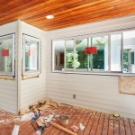 Renovations: The Most Bang For Your Buck