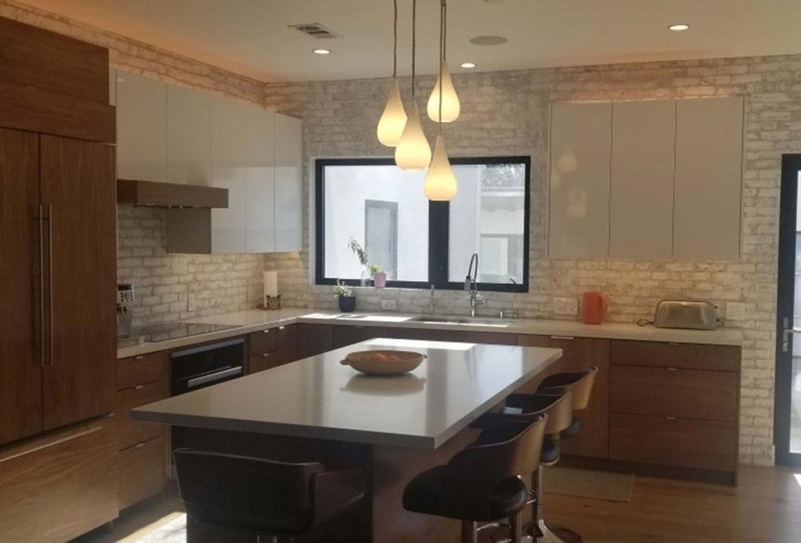 Culver-city-kitchen-1