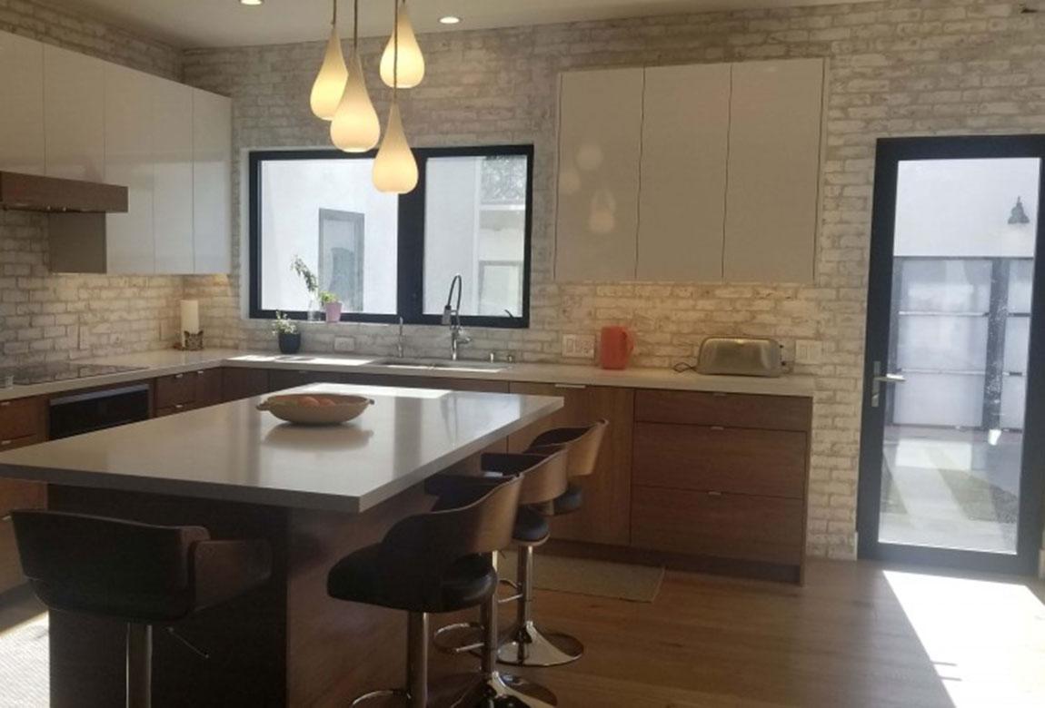Culver-city-kitchen-2