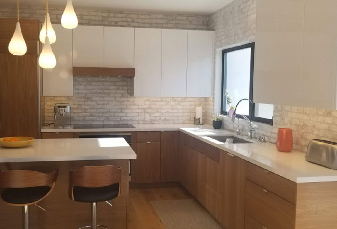 Culver-city-kitchen-3