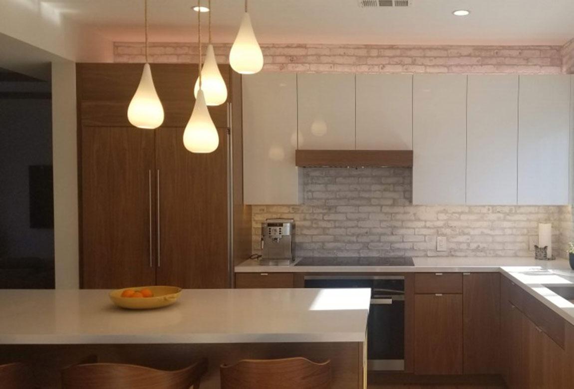 Culver-city-kitchen-4