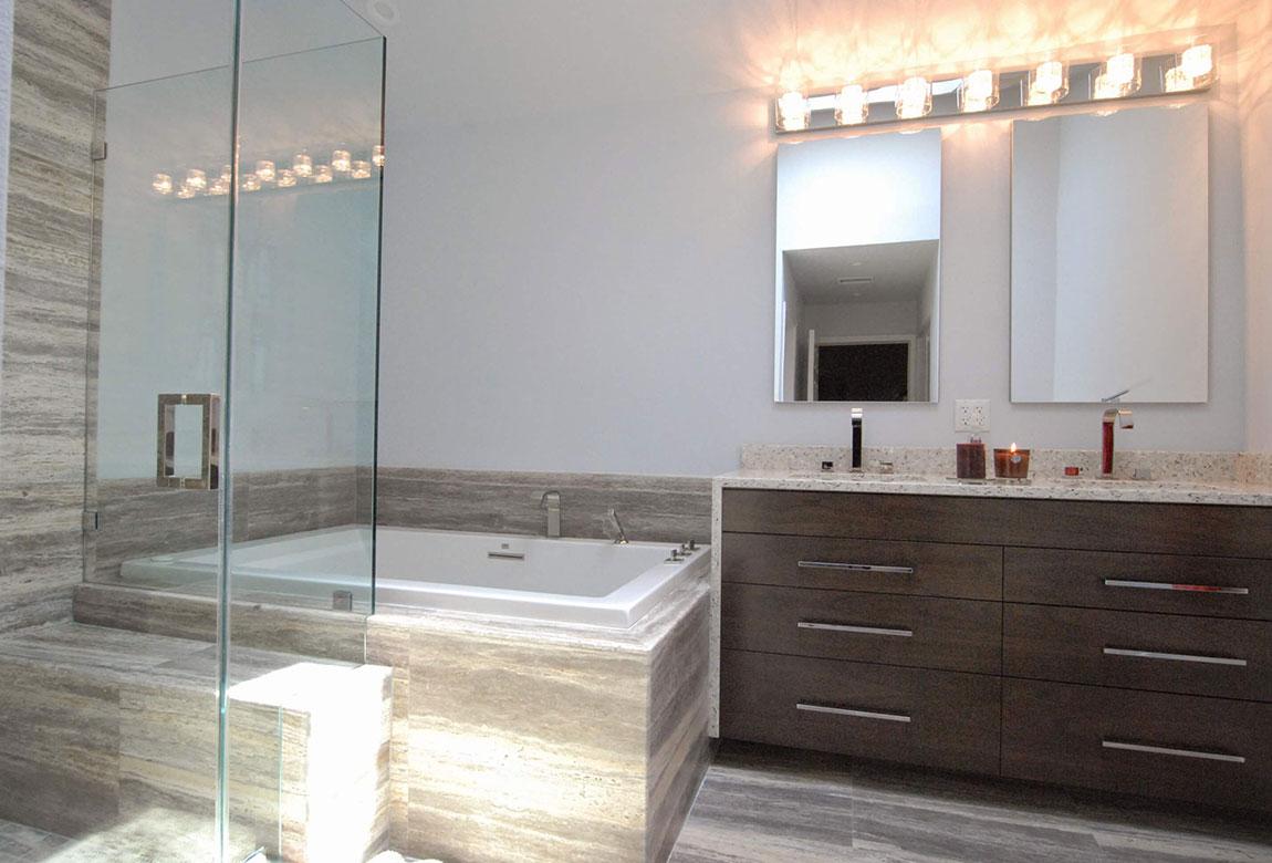 Culver-city-master-bathroom-2