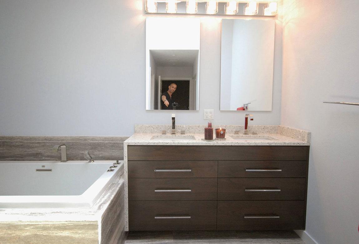 Culver-city-master-bathroom-3