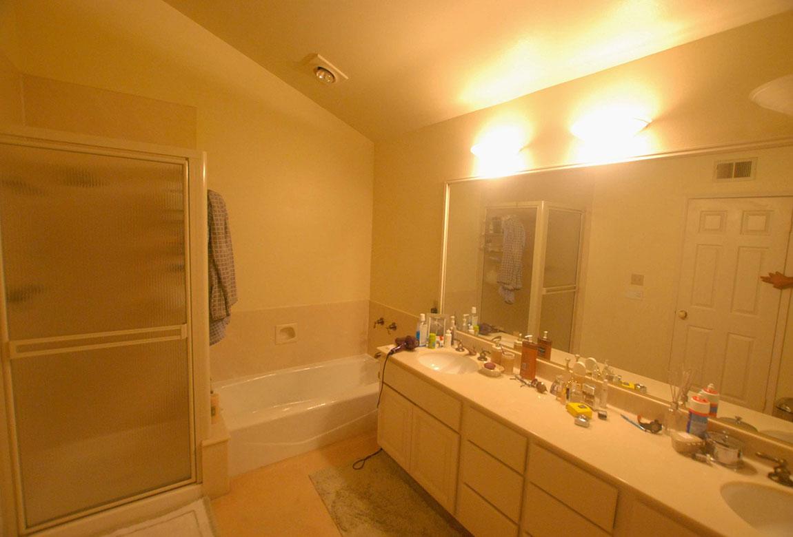 Culver-city-master-bathroom-5