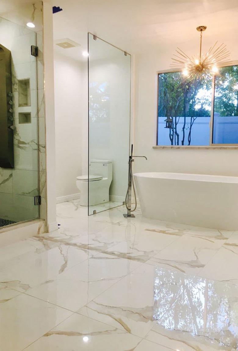 Encino-master-bathroom-1