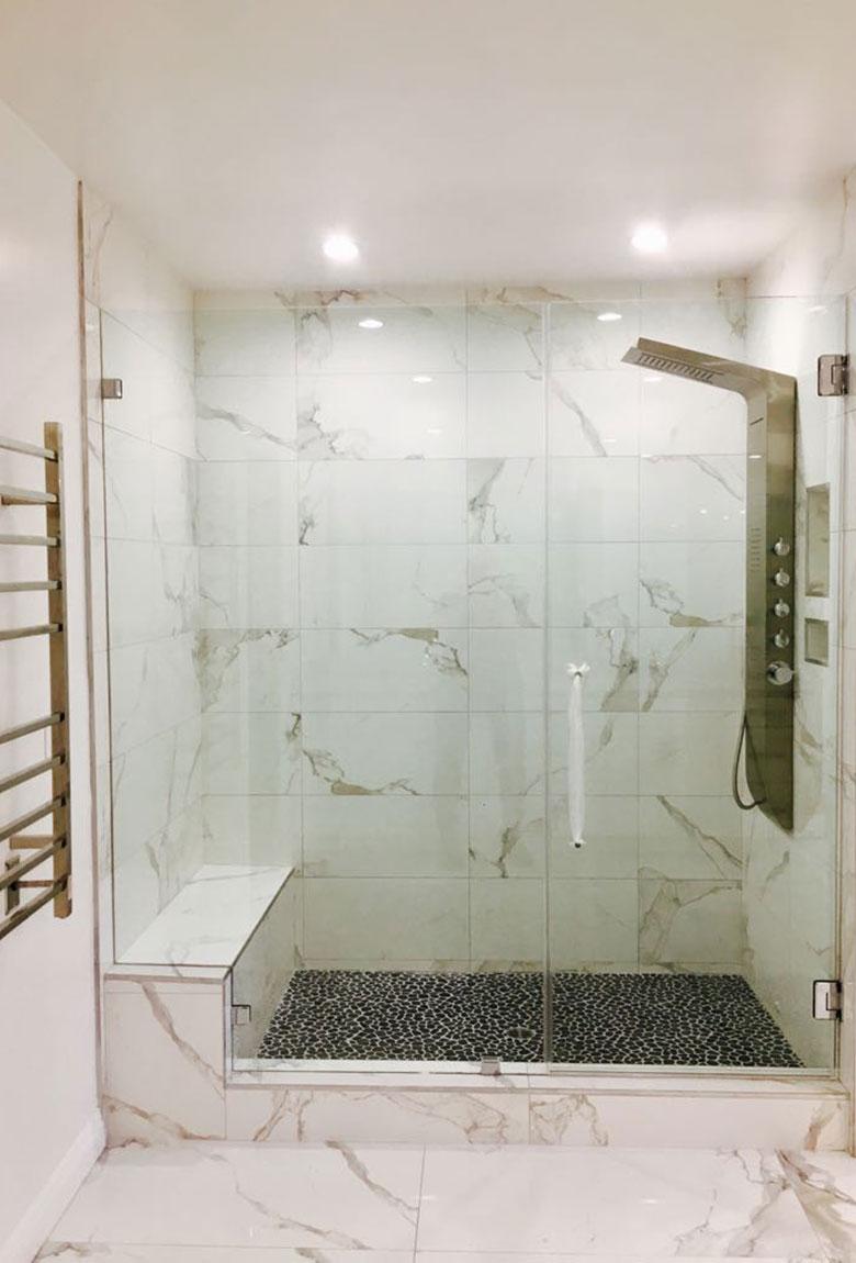 Encino-master-bathroom-2