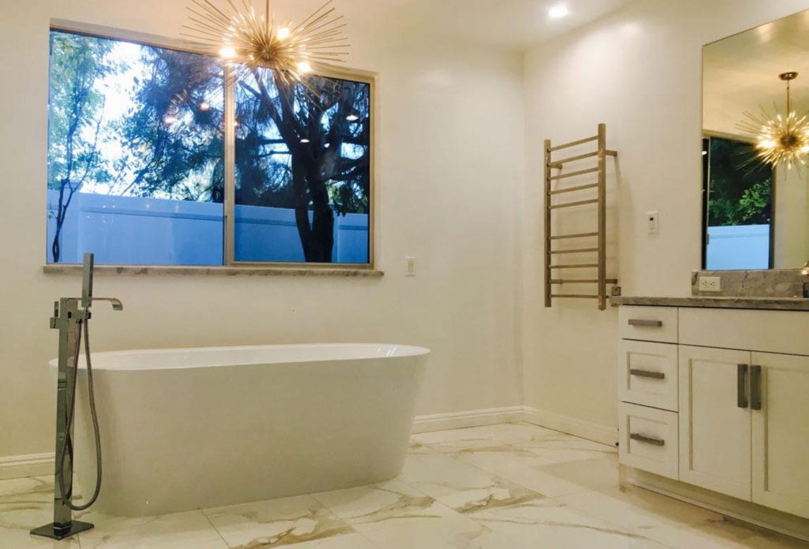 Encino-master-bathroom-4